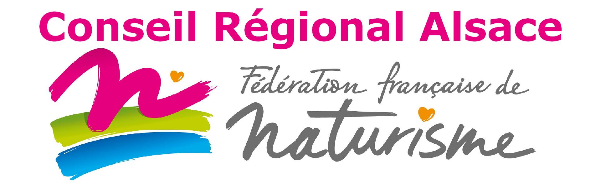 Logo cra ffn